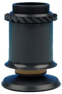 Купить Сменный фильтрующий элемент 5 микрон для DVFR-1/-2/-4 - Vait.ua
