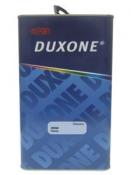 DX-34 Стандартный растворитель Duxone®, 5л