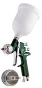 Грунтовочный краскопульт DeVilbiss Pri Pro, воздушная голова P1, d2,5mm