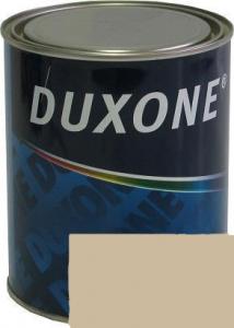 """Купить DX-235 Эмаль акриловая """"Бежевый"""" Duxone® в комплекте с активатором DX-25 - Vait.ua"""