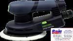 ETS EC 150/5 EQ, Festool, Эксцентриковая шлифовальная машинка, 5 мм