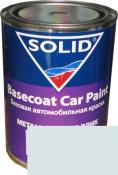 "Ford 7VTAWWA Базовое покрытие ""металлик"" Solid ""Frozen white"", 0,8л"