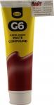 G6-400 Универсальная полировальная паста Farecla G6 Compound, 0,400кг