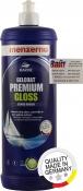 Полировальная паста «MENZERNA» Gelcoat Premium Gloss, 1л