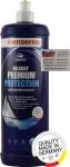 Полировальная паста «MENZERNA» Gelcoat Premium Protection, 1л