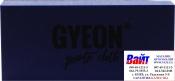 Aplicator Апликатор для нанесения защитных покрытий Gyeon