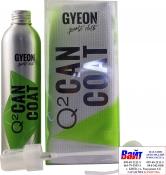 Can Coat Нано керамическое покрытие Gyeon (200мл)