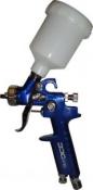 Миникраскопульт DDCars H-2000P, 1,0мм