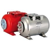 """Гидроаккумулятор для систем водоснабжения HT 24 (А) (серия """"Насосы плюс"""")"""