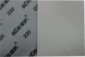 Односторонний шлифовальный мат FORMFLEX KAEF, 115мм х 140мм х 5мм, Р220