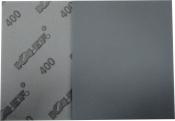 Односторонний шлифовальный мат FORMFLEX KAEF, 115мм х 140мм х 5мм, Р400