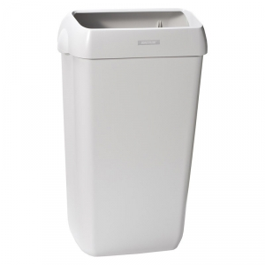 Купить Katrin 95390 Контейнер для мусора с крышкой 25 литров - Vait.ua