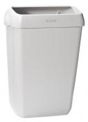 Katrin 95395 Контейнер для мусора с крышкой 50 литров