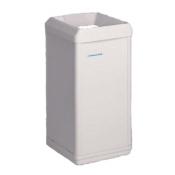 Kimberly-Clark 6922 Корзины для мусора WINDOWS