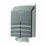 Kimberly-Clark 6962 Диспенсер RIPPLE для бумажных сложенных полотенец