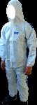 Spraysuit Standox XL Комбинезон малярный Standox XL, объем груди 110-118, рост 182-190