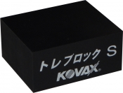 Блок для листов KOVAX Tolecut 1/8, 26 X 32
