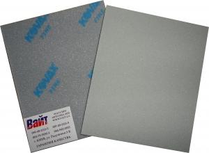 Купить Абразивная губка Kovax Softpad HIFLEX FINE 140x115, P180-240 - Vait.ua
