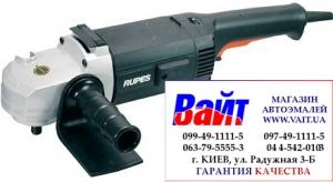 Купить Угловая полировальная машинка Rupes LH 32EN - Vait.ua