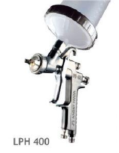 Купить Краскопульт Iwata LPH 400, 1,4мм - Vait.ua