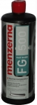 Одношаговая высокоабразивная полировальная паста Menzerna FG500 (POS500) Fast Gloss