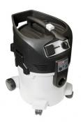 Пылеудаляющий пылесос Mirka DUST EXTRACTOR 915 с автоматическим электрическим включением