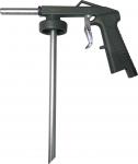 Пистолет - распылитель Mixon 616 для антигравия и гравитекса