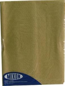 Купить Ткань синтетическая для сбора воды Mixon Lucida (50х40см), жёлтая - Vait.ua