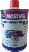 Эластичная добавка Mobihel - для 2к материалов (Пластификатор (эластификатор) ), 0,5л