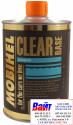 Бесцветная база Mobihel для окраски переходом 0,5л