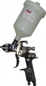 Краскопульт Professional HP K-869 M d 1,4мм