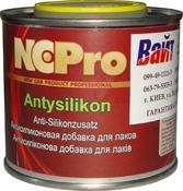 Антисиликоновая добавка для лаков NCPro, 0,2л