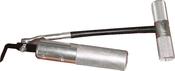 040635 Нож для вырезания автомобильных стекол АРР