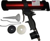 Пневматический выжиматель для твердых гильз CSG 245 RP NCPro