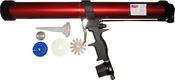 Пневматический поршневой выжиматель CSG 450 RP NCPro