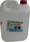 Нитро растворитель Moto Gama Nitro, 5л