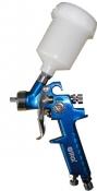 Краскопульт OTRIX H-2000, 1,0мм