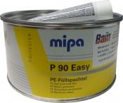 Универсальная шпатлевка MIPA P90, 2.0кг