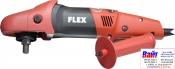 Электрическая полировальная машина FLEX, PE 14-3 125