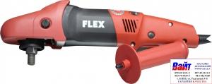 Купить Электрическая полировальная машина FLEX, PE 14-3 125 - Vait.ua