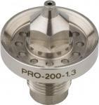 PRO-200-13K Сменная дюза для краскопульта DeVilbiss GTiPRO Ø (1,3мм)