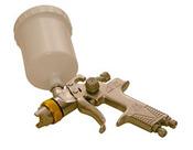 Краскопульт Professional LVLP KL-866 M d 1,3мм