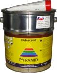 Шпатлевка универсальная Pyramid STANDART UNIVERSAL PUTTY, 4,7 кг
