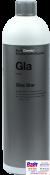 R44001, Gla, Koch Chemie, GLAS STAR, Концентрат для очистки стекол и других твердых поверхностей, устойчивых к воздействию спирта, 1,0л