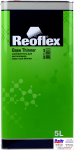 RX T-04 Base Thinner, Reoflex, Разбавитель для металликов (5,0л)