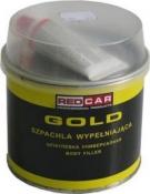 Шпатлёвка универсальная Red Car Gold, 0,5 кг