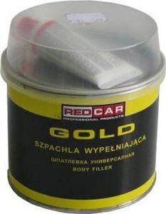 Купить Шпатлёвка универсальная Red Car Gold, 0,75 кг - Vait.ua