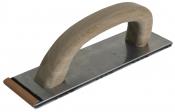 "Рубанок деревянный ""Вайт"" (серия ""VTP""), вид B, крепление Velcro (""липучка""), 245x70мм"