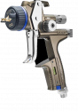1061572, SATA, Краскопульт SATAjet® 5500 RP, дюза 1,4мм (встроенный цифровой манометр)