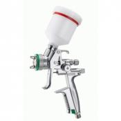 Краскопульт SATA Minijet 4400 B HVLP, дюза 1,0 мм
